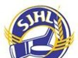 Saskatchewan Junior Hockey League
