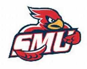 St. Mary's Cardinals women's ice hockey