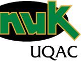 UQAC Inuk
