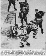 1939-Mar28-Patrick goal-Game4