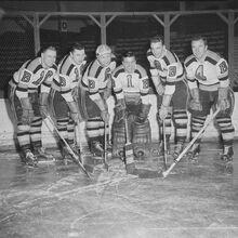 1947-48-Bruins D-Brimsek.jpg