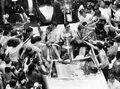 1970May-Cup parade