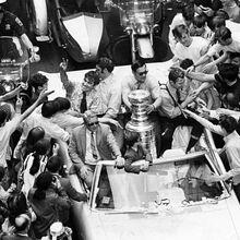 1970May-Cup parade.jpg