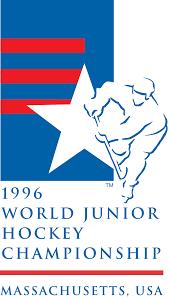1996 WJHC logo.png