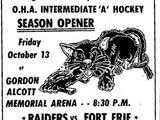 1978-79 OHA Senior Season