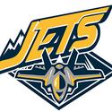 Chilliwack Jets.png