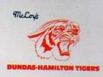 Dundas-Hamilton Tigers