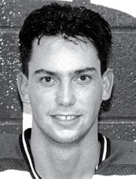 Daniel Laperrière