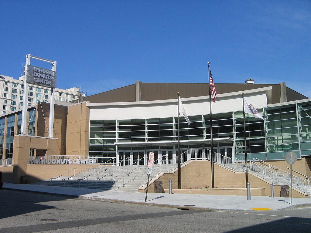 1985–86 NCAA Division I men's ice hockey season