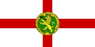 Country data Alderney