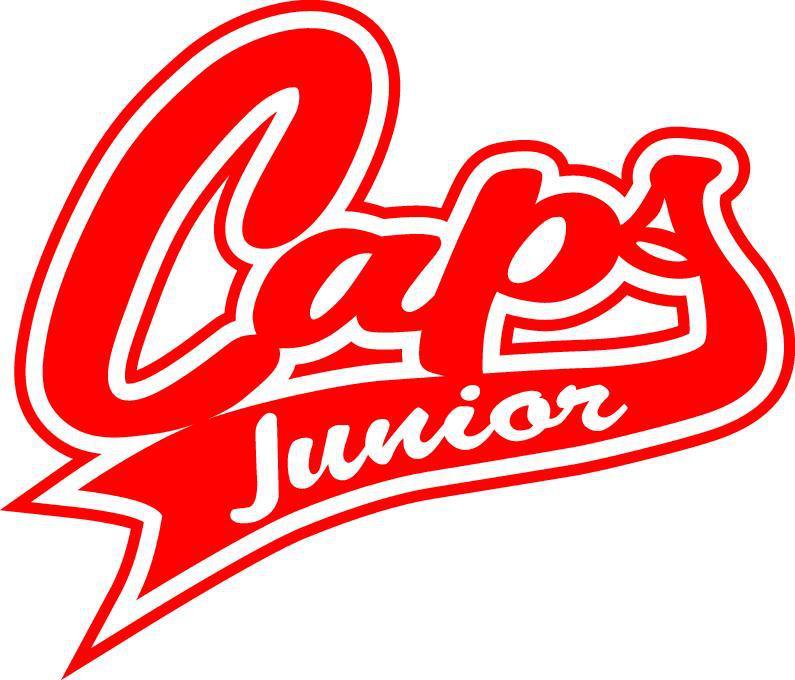 Fredericton Caps