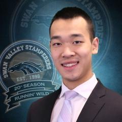 Jun Yi Zhong