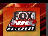 NHL on Fox