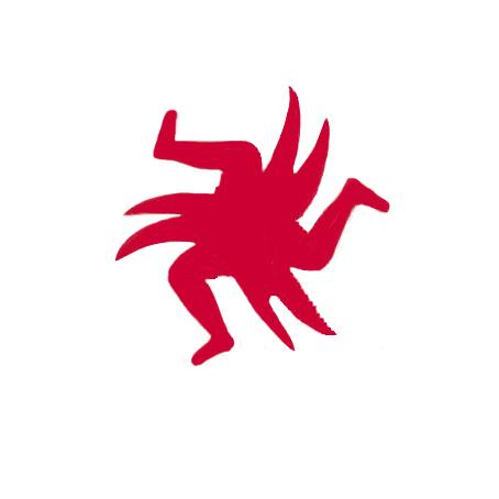 1890 Ottawa Hockey Club season