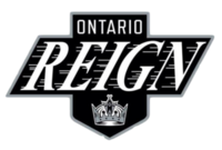 OntarioReignAHL.png