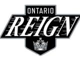 Ontario Reign (AHL)