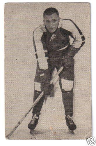 Paul Masnick