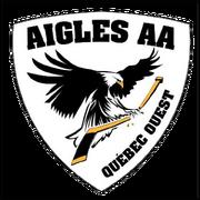 Quebec Ouest Aigles.png