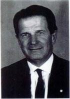 Ronald Corey