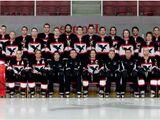 2011-12 OUA Season