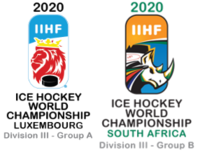 2020 IIHF World Championship Division III.png