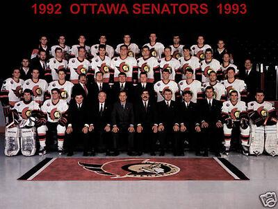 92-93OttSen.jpg