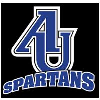 Aurora Spartans women's ice hockey