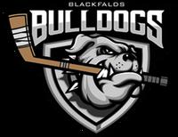 Blackfalds Bulldogs.png