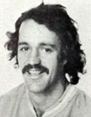 Bob Girard