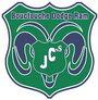 Bouchtouche JCs logo.jpg