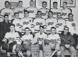 Dauphin Juveniles 1959-60 MB Champions.jpg