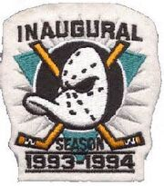 Ducks inaugural season patch.jpg