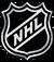 NHL Shield.png
