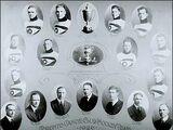 1919-20 Memorial Cup Final