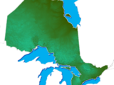 Battle of Ontario