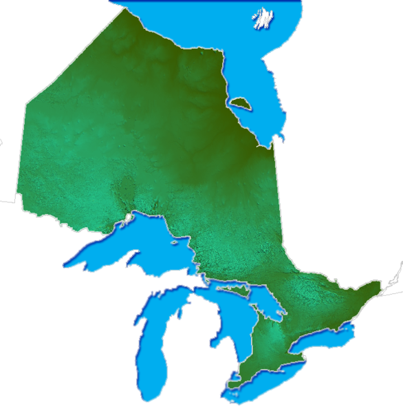 Battle of Ontario