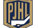 Pacific International Junior Hockey League