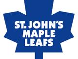 St. John's AAA Maple Leafs