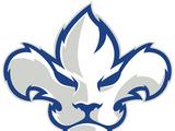 Trois-Rivières Lions (ECHL)