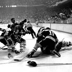 10May1970-Bruins mob Orr.jpg