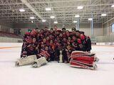 2016-17 CPJHL Season