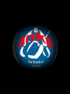 Anka Spor Kulübü
