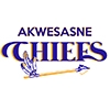 Akwesasne Chiefs