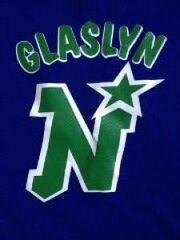 Glaslyn North Stars.jpg