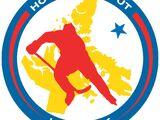 Hockey Nunavut