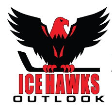 Outlook Ice Hawks