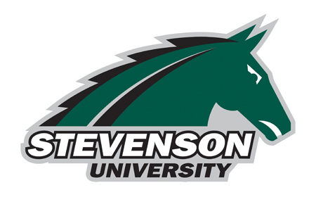 Stevenson Mustangs men's ice hockey