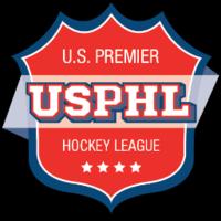 2017-18 USPHL-Elite Season