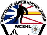 Newfoundland West Coast Senior Hockey League