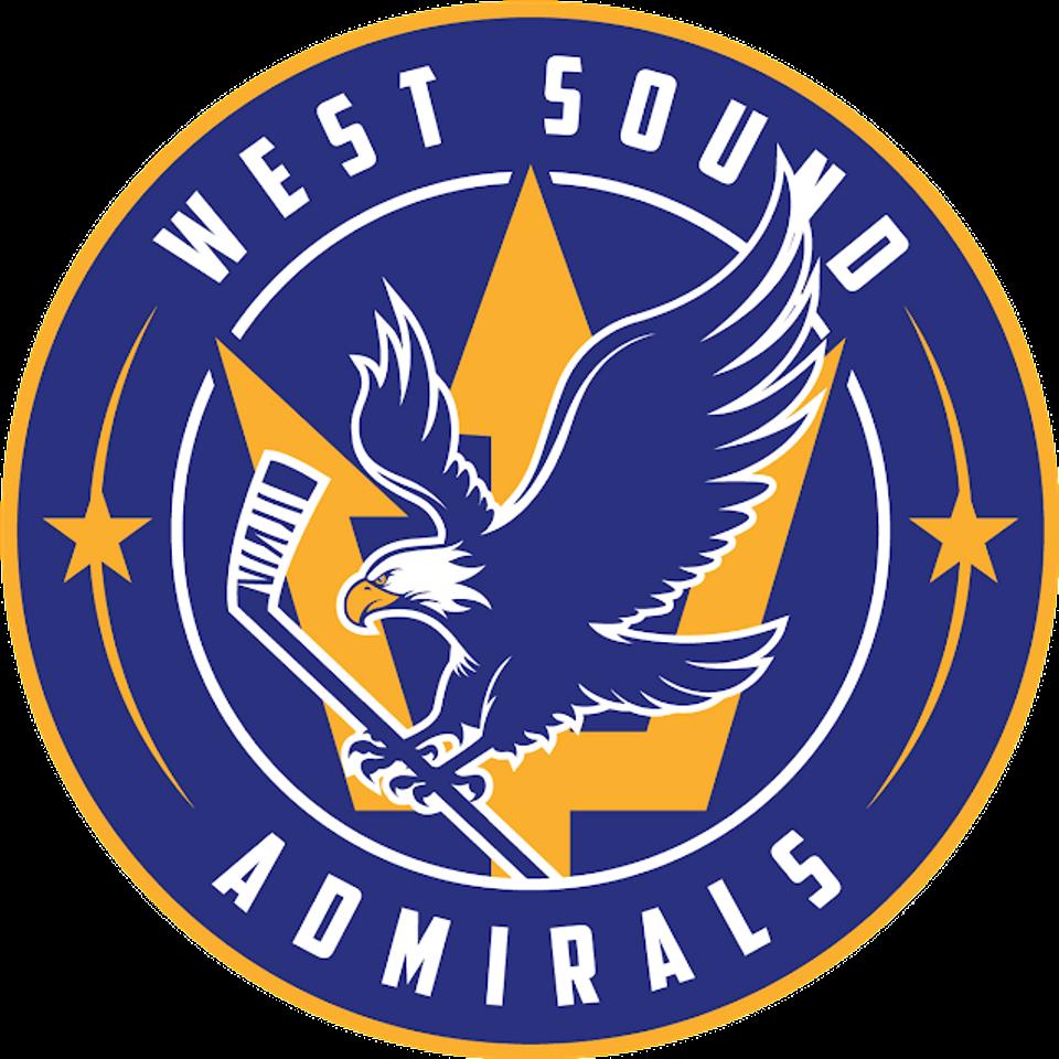 West Sound Admirals